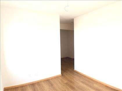 Quarto Suíte Principal - Closet