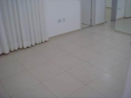 Sala outro ângulo