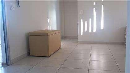 Sala 2° Nível - Outro Ângulo