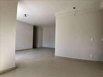 Salão para 3 ambientes - Outro Ângulo