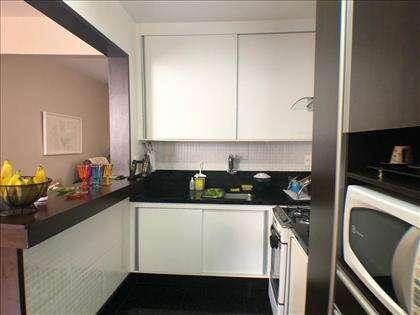 Cozinha- Outro Ângulo