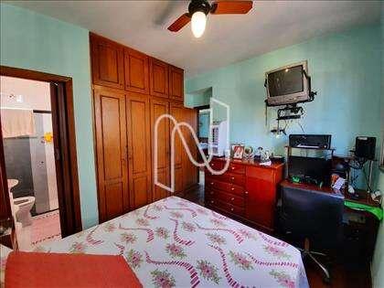 Armários quartos suíte
