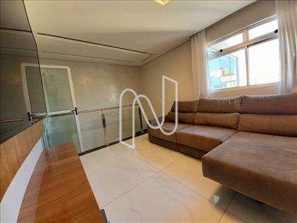 sala TV 2° nível