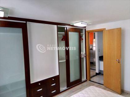 Armário quarto