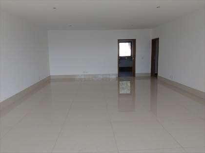 Salão para até 4 ambientes