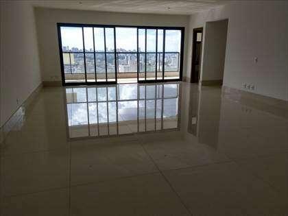 Salão para até 4 ambientes 80 m²