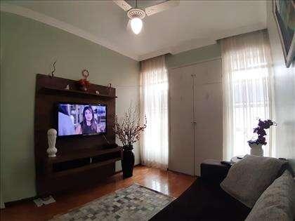 Quarto 3 usado como sala TV