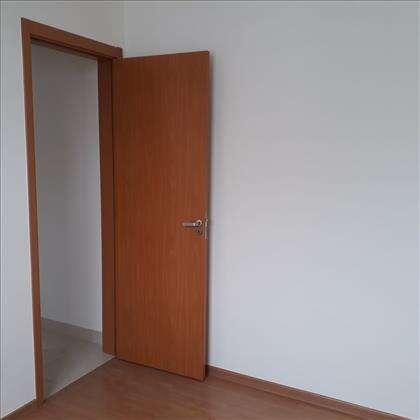 quarto:2