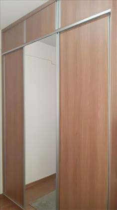 Armário quarto1