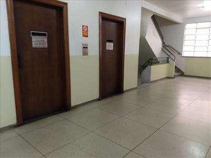2 elevadores acesso