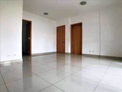Sala ângulo 3