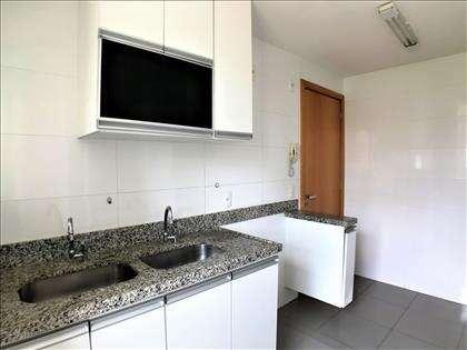 Cozinha ângulo 3