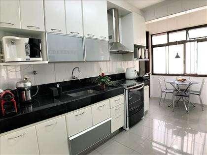 Copa-cozinha ângulo 1