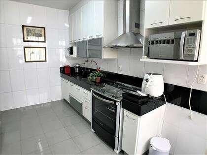 Copa-cozinha ângulo 2
