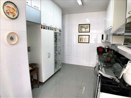 Copa-cozinha ângulo 3