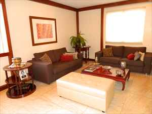Sala de estar 2 1º pavimento