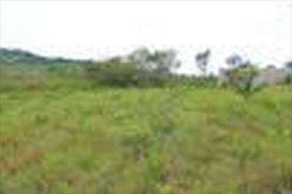 Lote Area Terrenos A Venda Em Balneario Rio De Pedras Itabirito