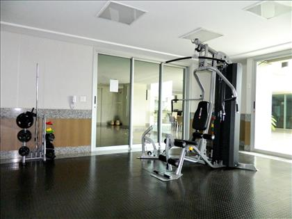Fitness ângulo 2