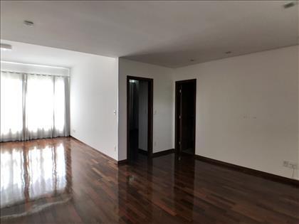 Sala ângulo 1