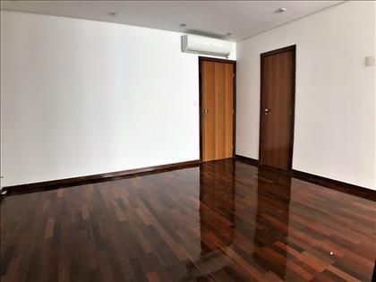 Sala ângulo 2