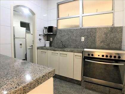 Cozinha ângulo 1