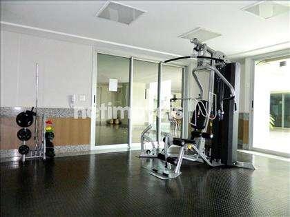 Fitness ângulo 1