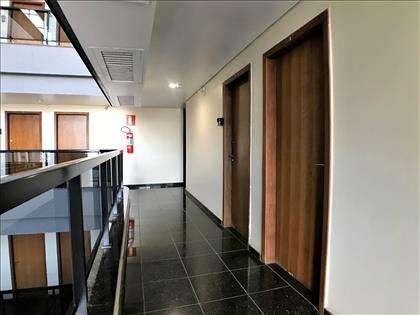 Conjunto com 2 salas entrada ângulo 2