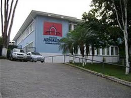 Colégio Arnaldo