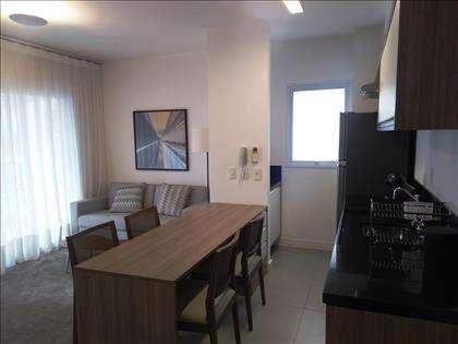 Cozinha /sala