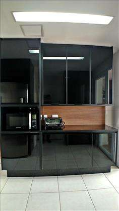 Cozinha Elgin
