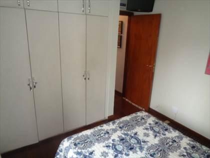 Armário Embutido Dormitório 1