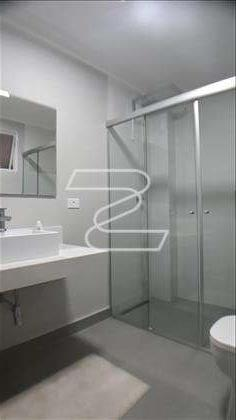 Banheiro Social Grande