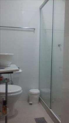 Banheiro e Box Blindex
