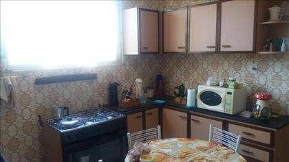 Cozinha - térreo