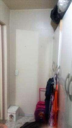 Closet - 2 andar