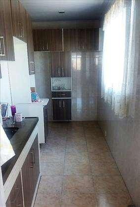Cozinha - 2 andar
