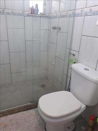 Banheiro Social c