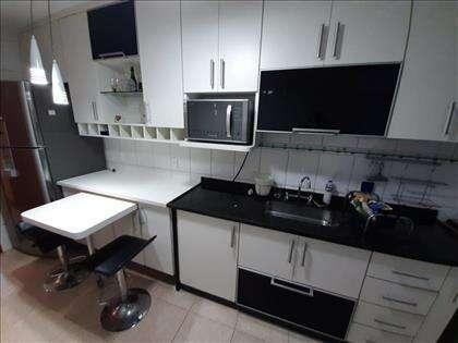 Copa Cozinha Planejada