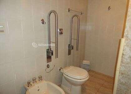 19- Banheiro