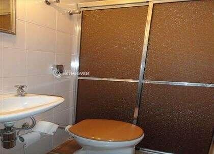 21- Banheiro