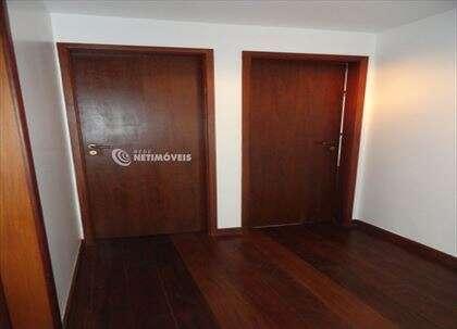 05- Hall dos quartos
