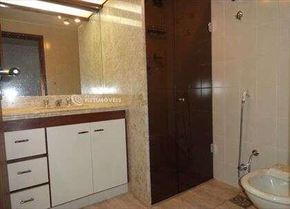 16- Banheiro