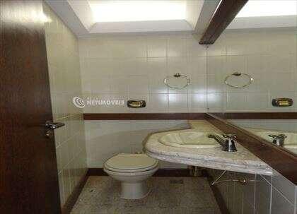 18- Banheiro