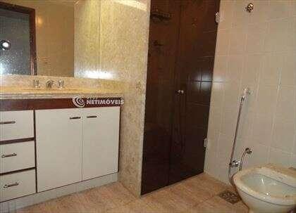 17- Banheiro