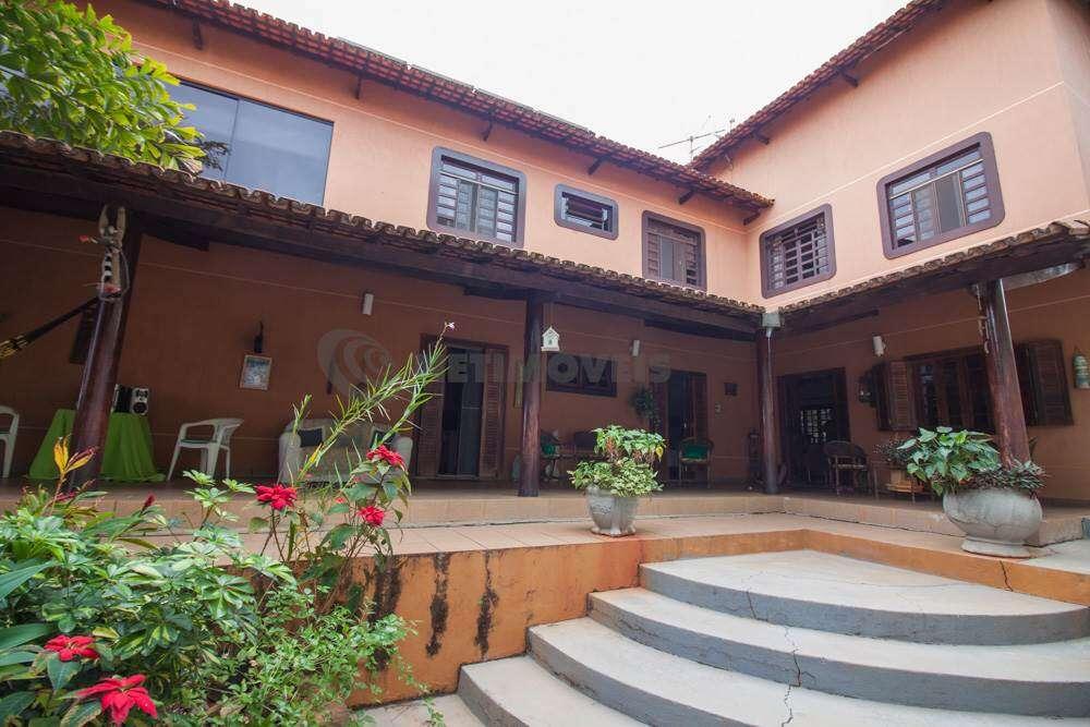 casa,casa em condomínio,distrito federal,lago sul,brasília,jardim botânico,estância jardim botânico,
