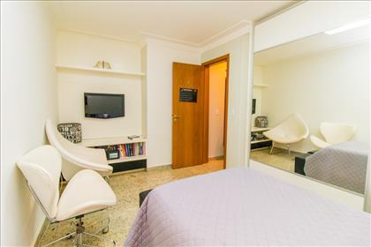 11- suite 01 angulo