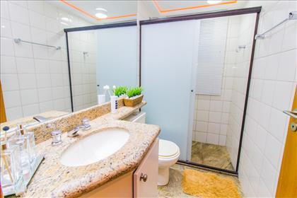 14- suite 01 banheiro