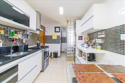 09- cozinha ampla