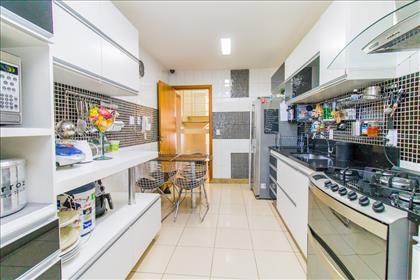 07-cozinha planejada com área de serviço e D