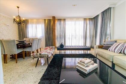 02-Sala ampla para até 3 ambientes